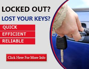 Residential Lock Change - Locksmith Woodland Hills, CA
