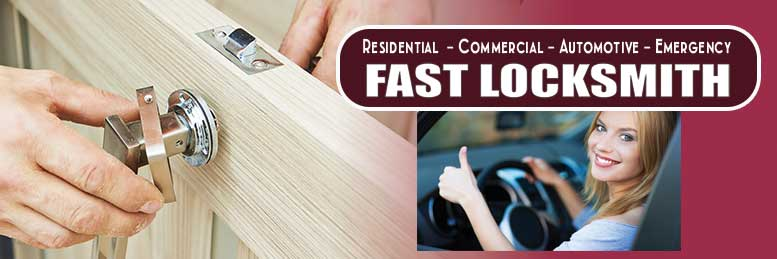 Locksmith Woodland Hills, CA | 818-661-1195 | Great Low Prices